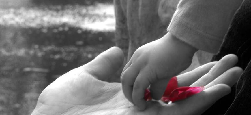 father-daughter-love-alicia-morales