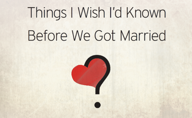 marriage advice online Online marriage counseling can destroy your marriage no joke before you sign up, let me show you the one piece of advice i was never given that would.