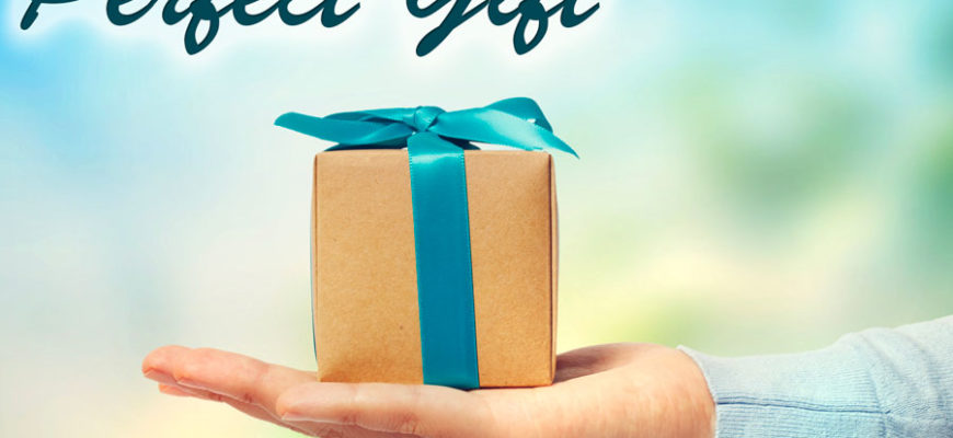 5 intimacy revival tactics receiving gifts part 3 of 5